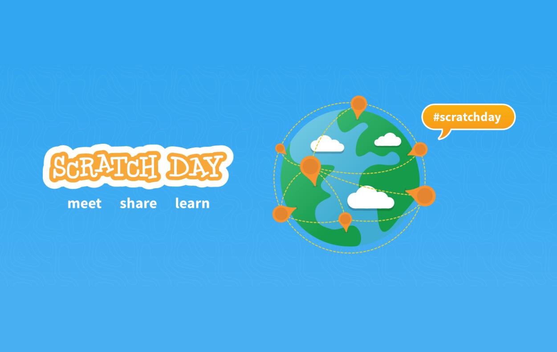 scratch_day