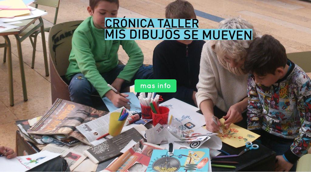 cronica-taller