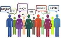 traductor-icono