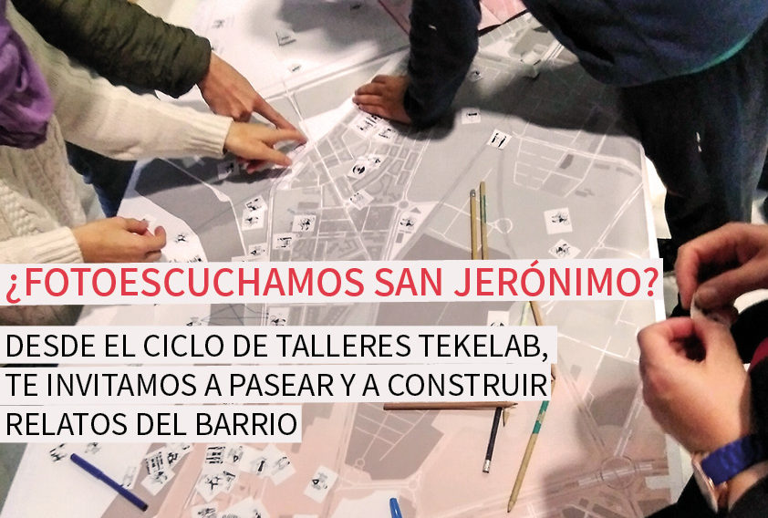 fotoescuchamos-cartelA3-2019