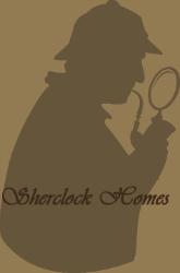 Sherclock Homes
