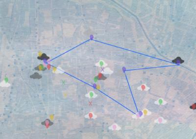 mapa-sonidos-aire